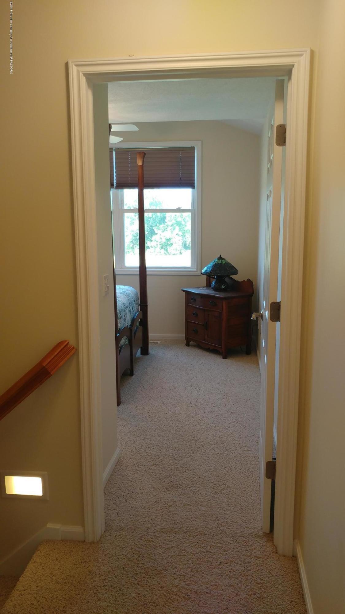 813 John Finner Ln - Bedroom 4e - 21