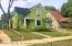507 N Sycamore Street, Lansing, MI 48933
