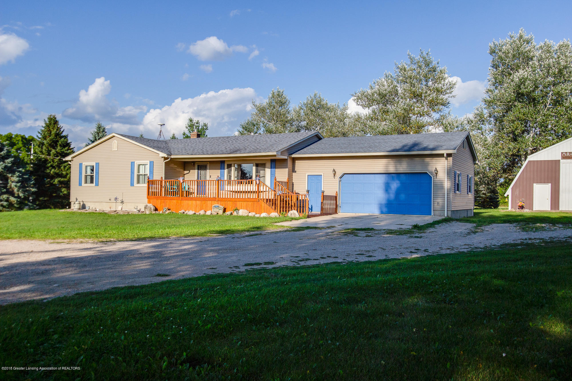 10487 S Francis Rd - 10487_S_Francis_JEFF-3 - 1