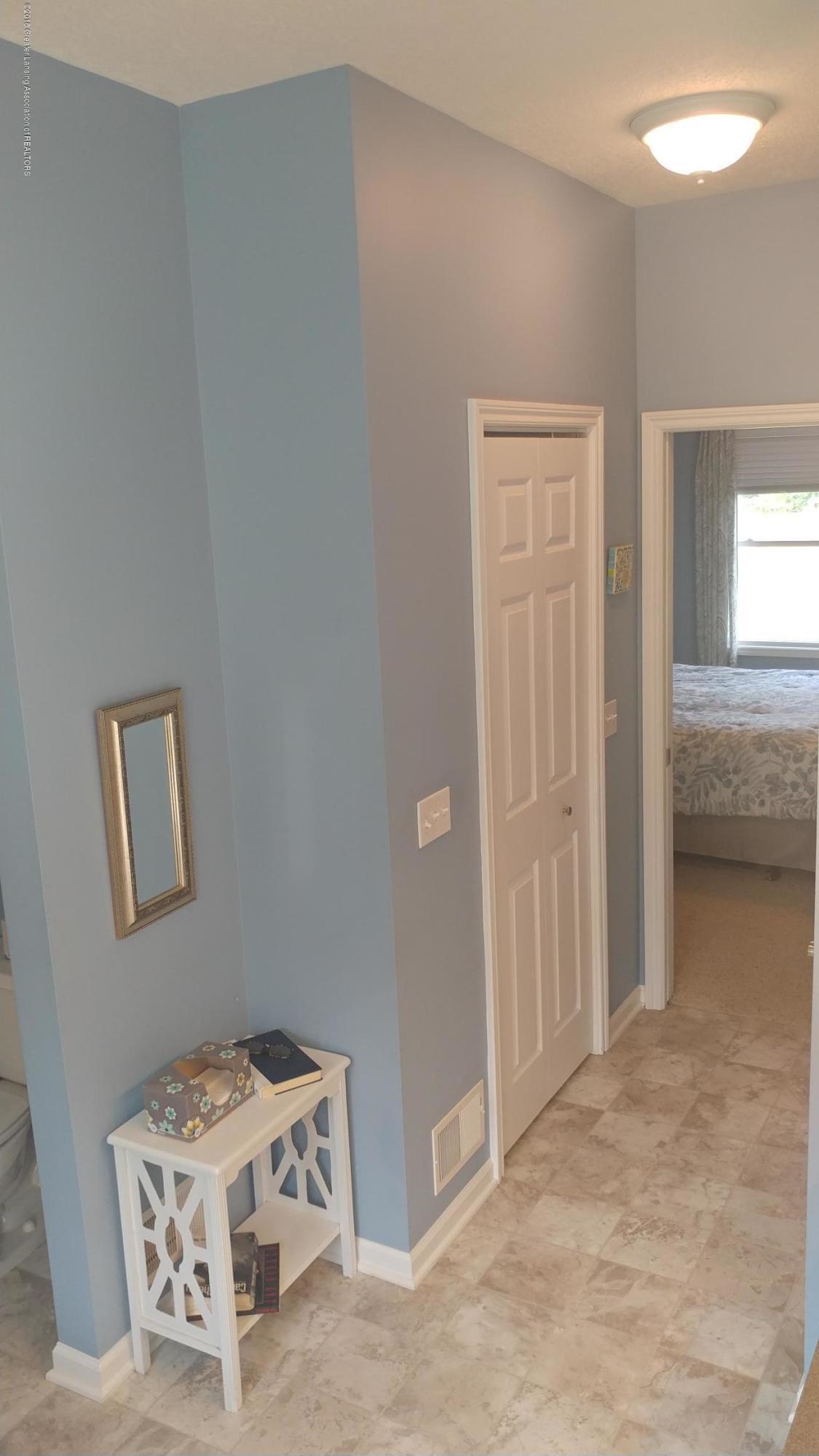 813 John Finner Ln - En Suite Walk-in - 39