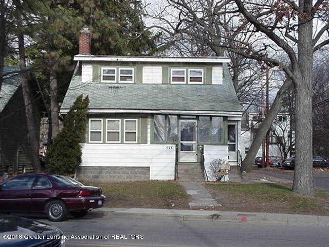 533 Albert Ave - GetAttachment - 1