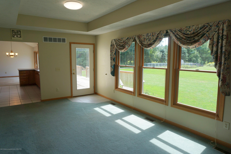 5699 Harper Rd - Family Room2 - 21