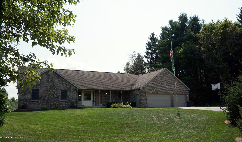 5699 Harper Rd - Beautiful Home! - 52