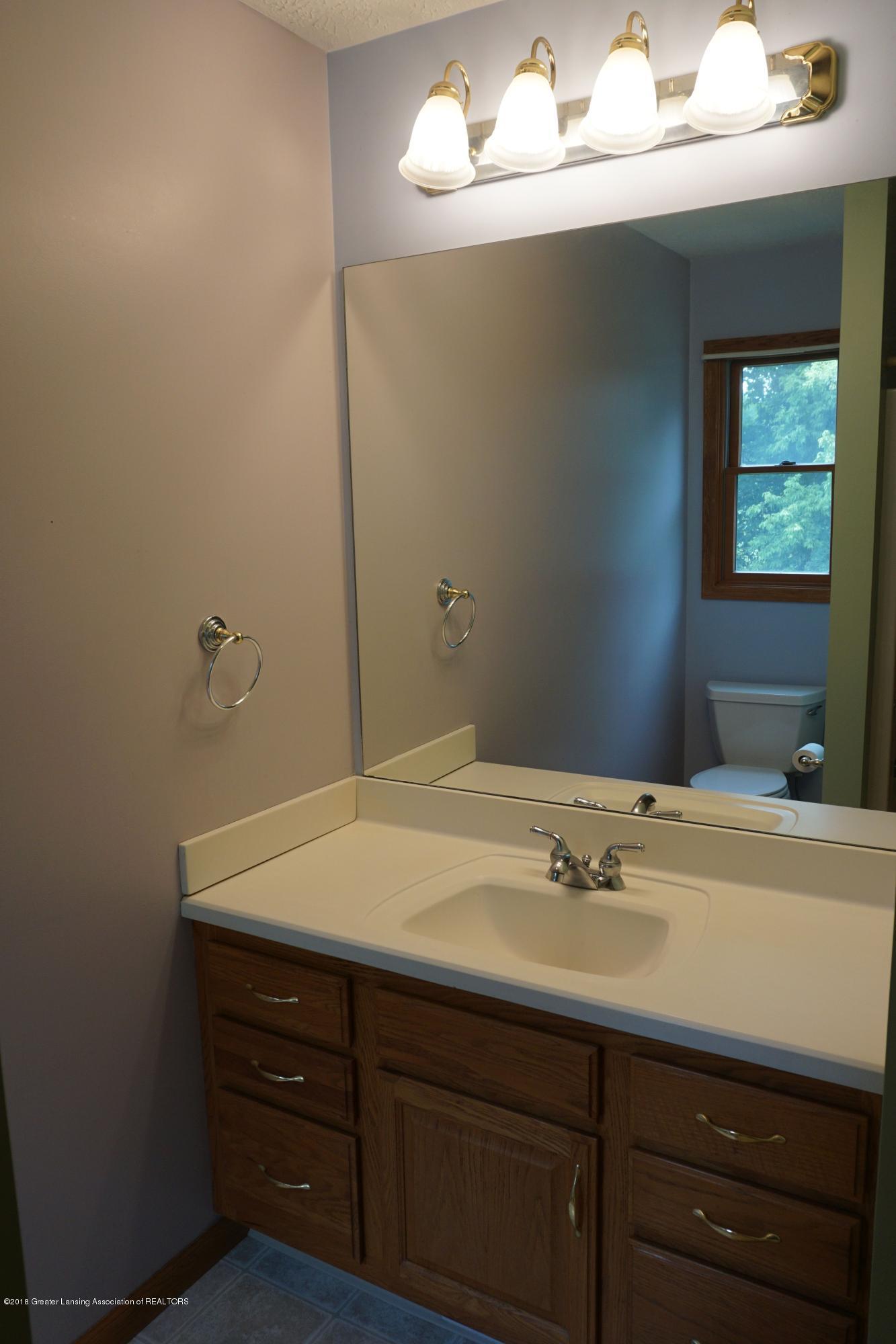 5699 Harper Rd - Full Bath2 - 25