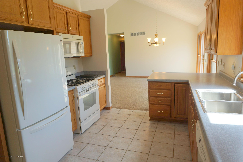5699 Harper Rd - Kitchen2 - 4