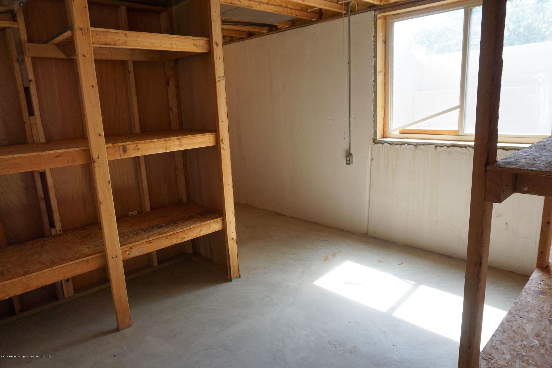5699 Harper Rd - Storage.Egress - 50