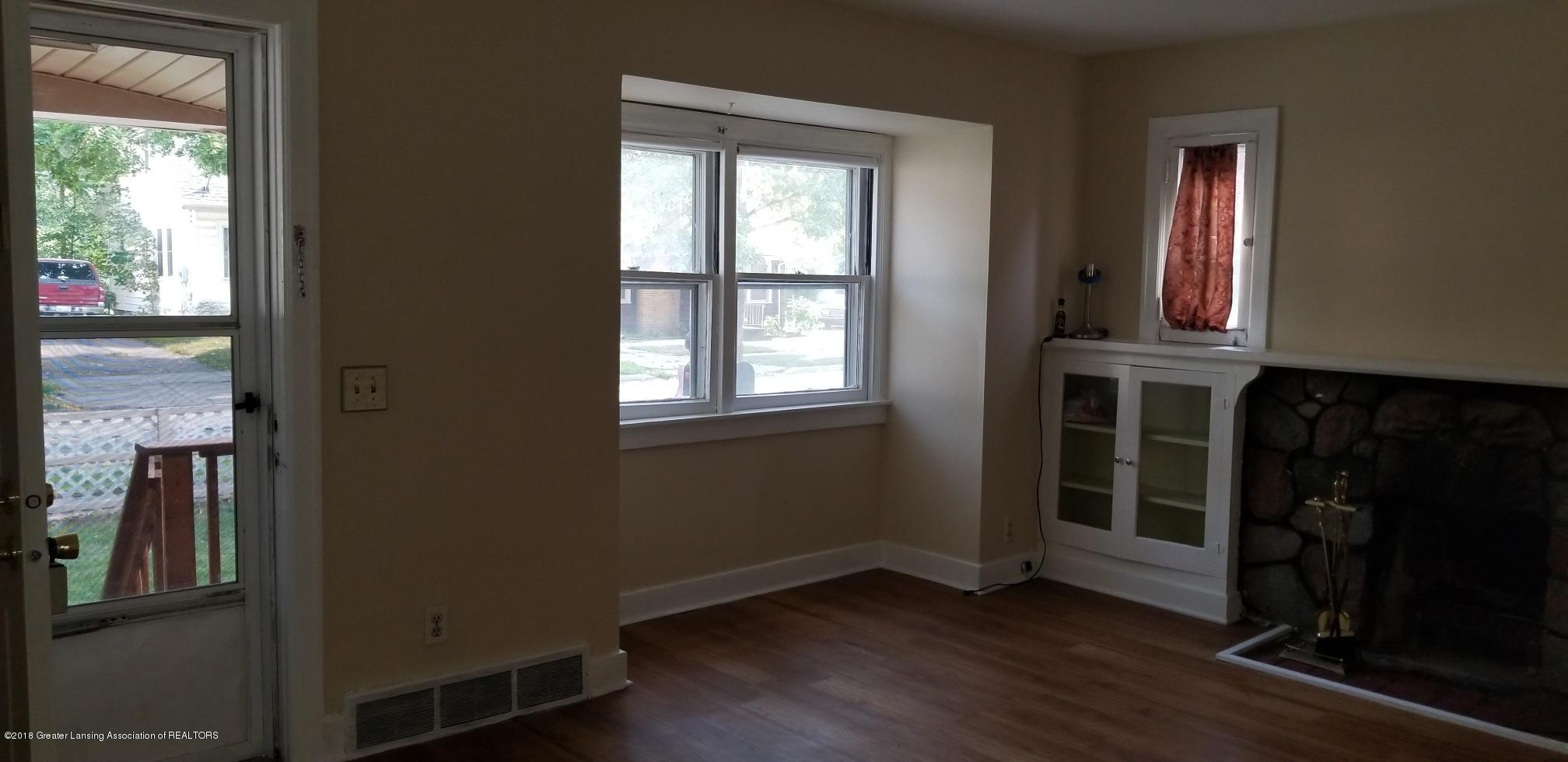 549 E Greenlawn Ave - 20180826_174337_resized - 8