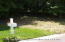 Lot 18 Canyon Trail, Lansing, MI 48917