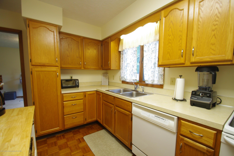 5410 Park Lake Rd - Kitchen - 11