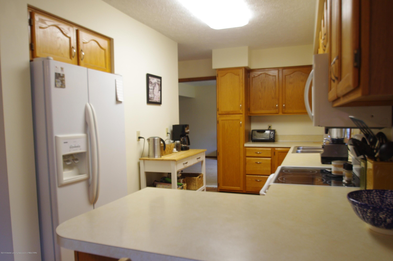 5410 Park Lake Rd - Kitchen - 12