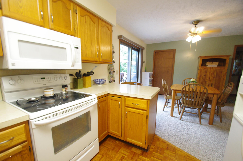 5410 Park Lake Rd - Kitchen - 14