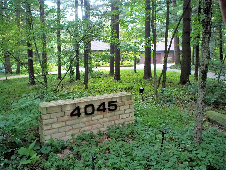 4045 Van Atta Rd - 4045 VAN ATTA - 38