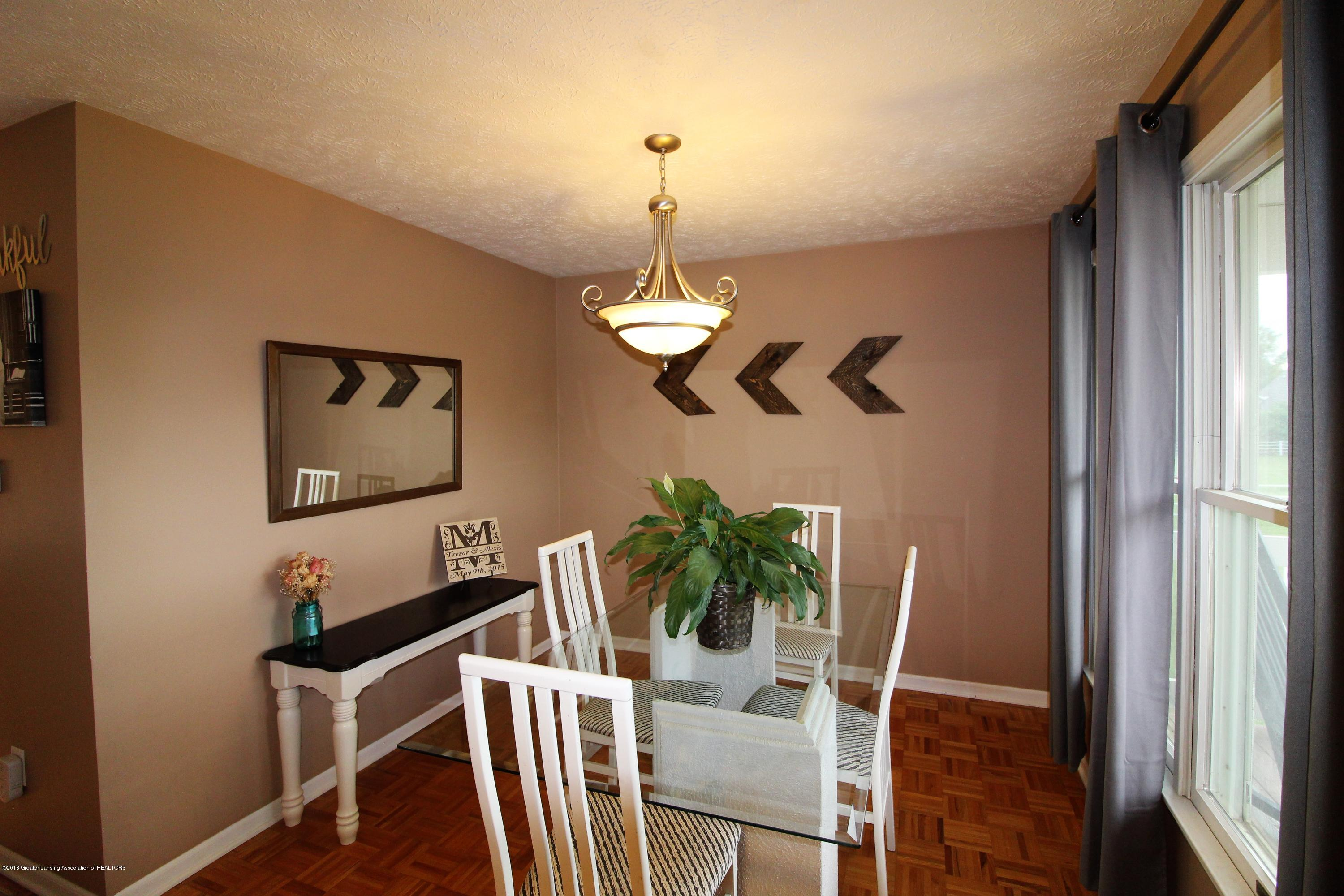 6565 W Mead Rd - IMG_1362 - 16