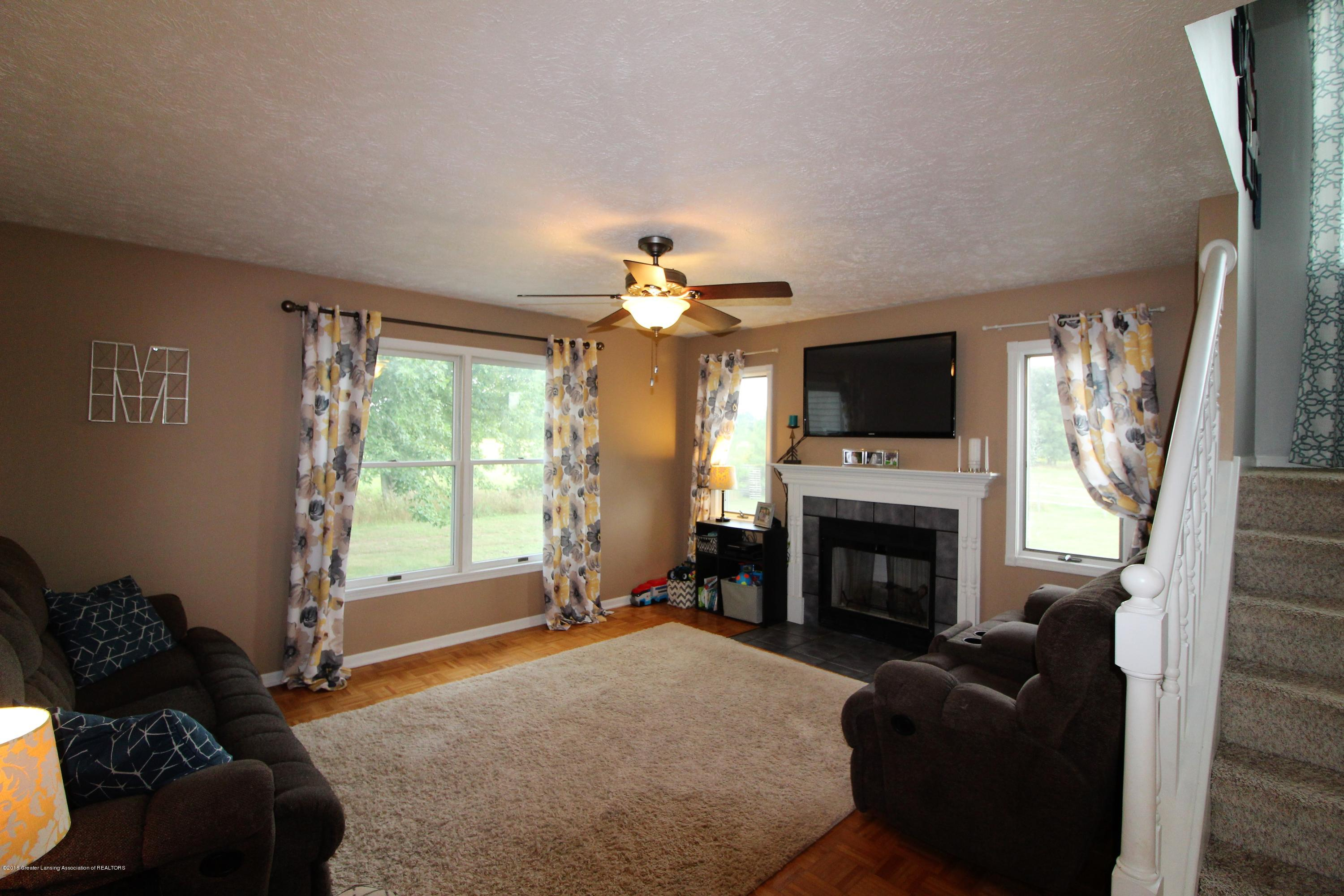 6565 W Mead Rd - IMG_1371 - 7