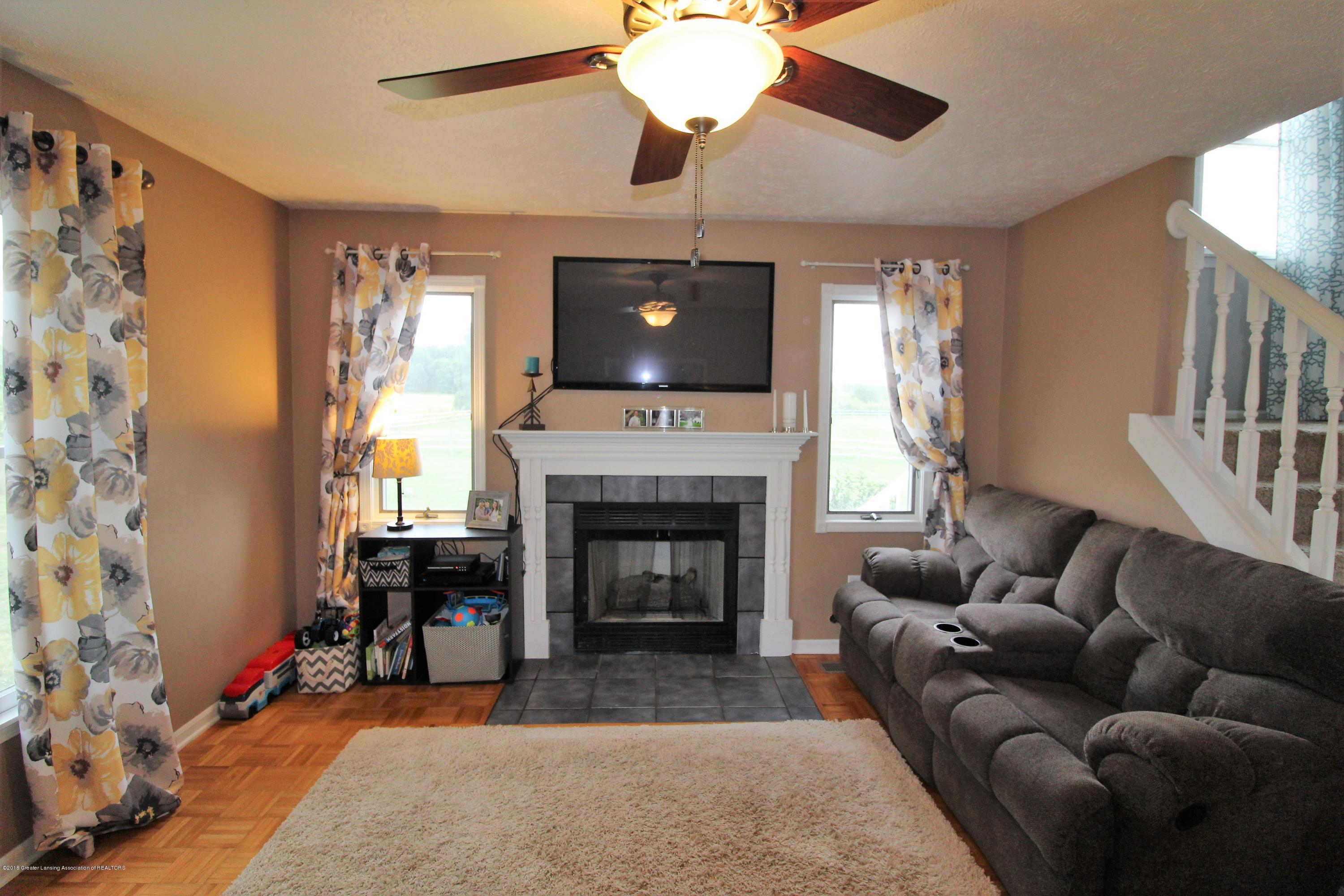 6565 W Mead Rd - IMG_1372 - 6