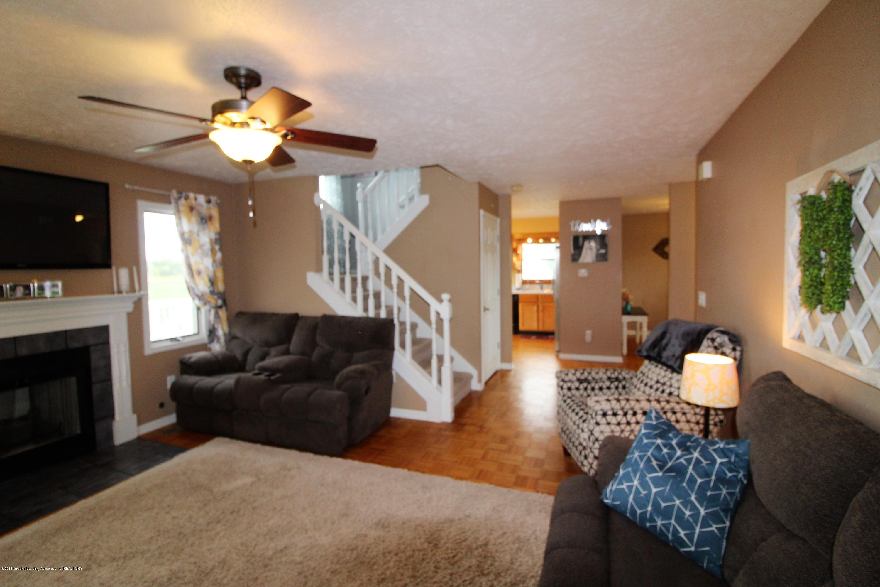 6565 W Mead Rd - IMG_1373 - 8