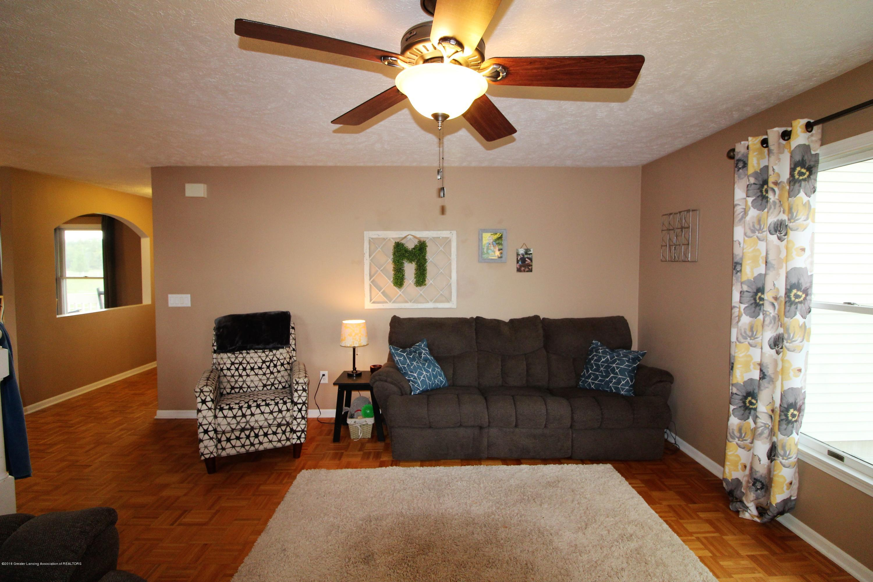 6565 W Mead Rd - IMG_1374 - 9