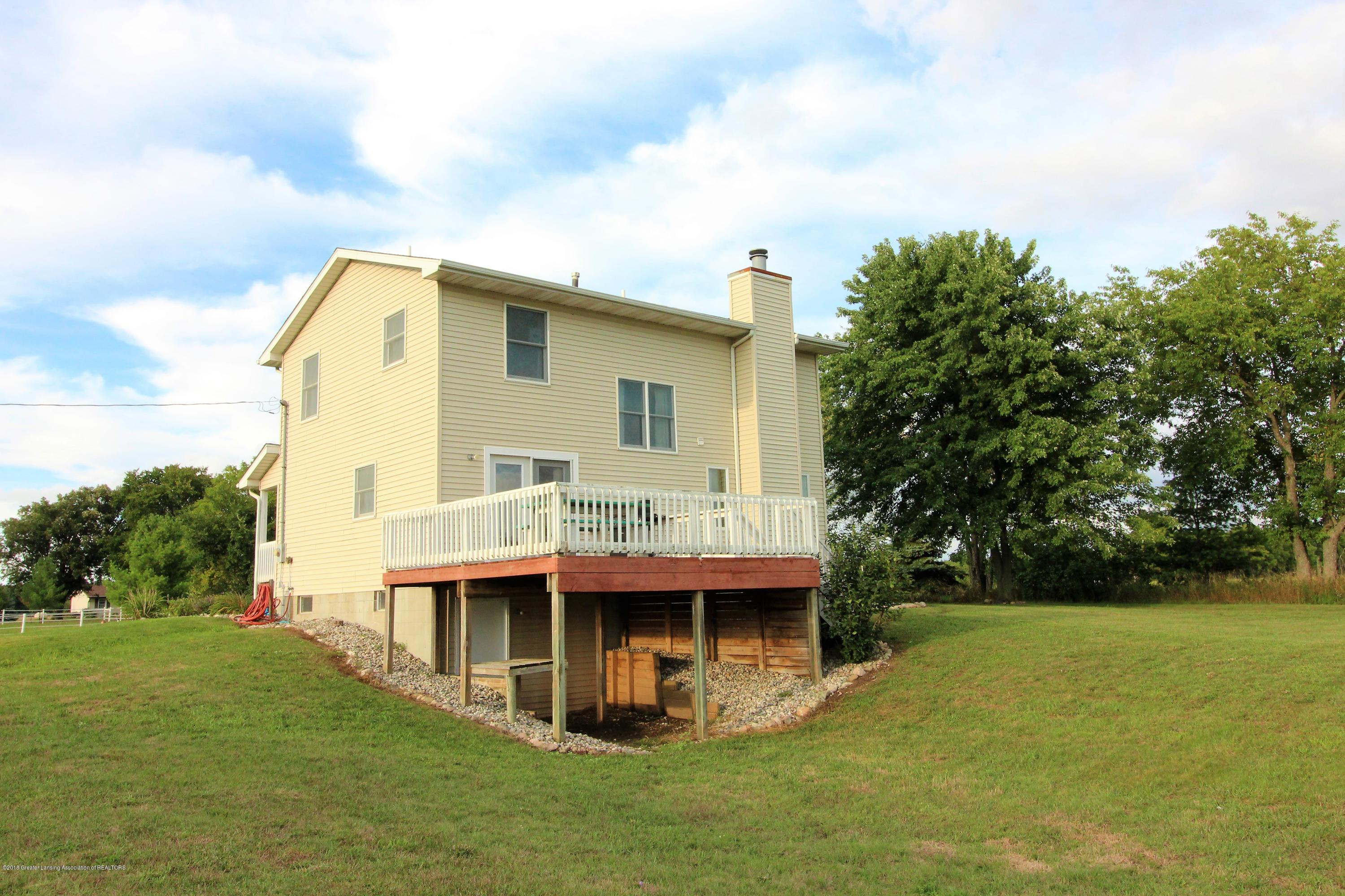 6565 W Mead Rd - IMG_1404 - 38
