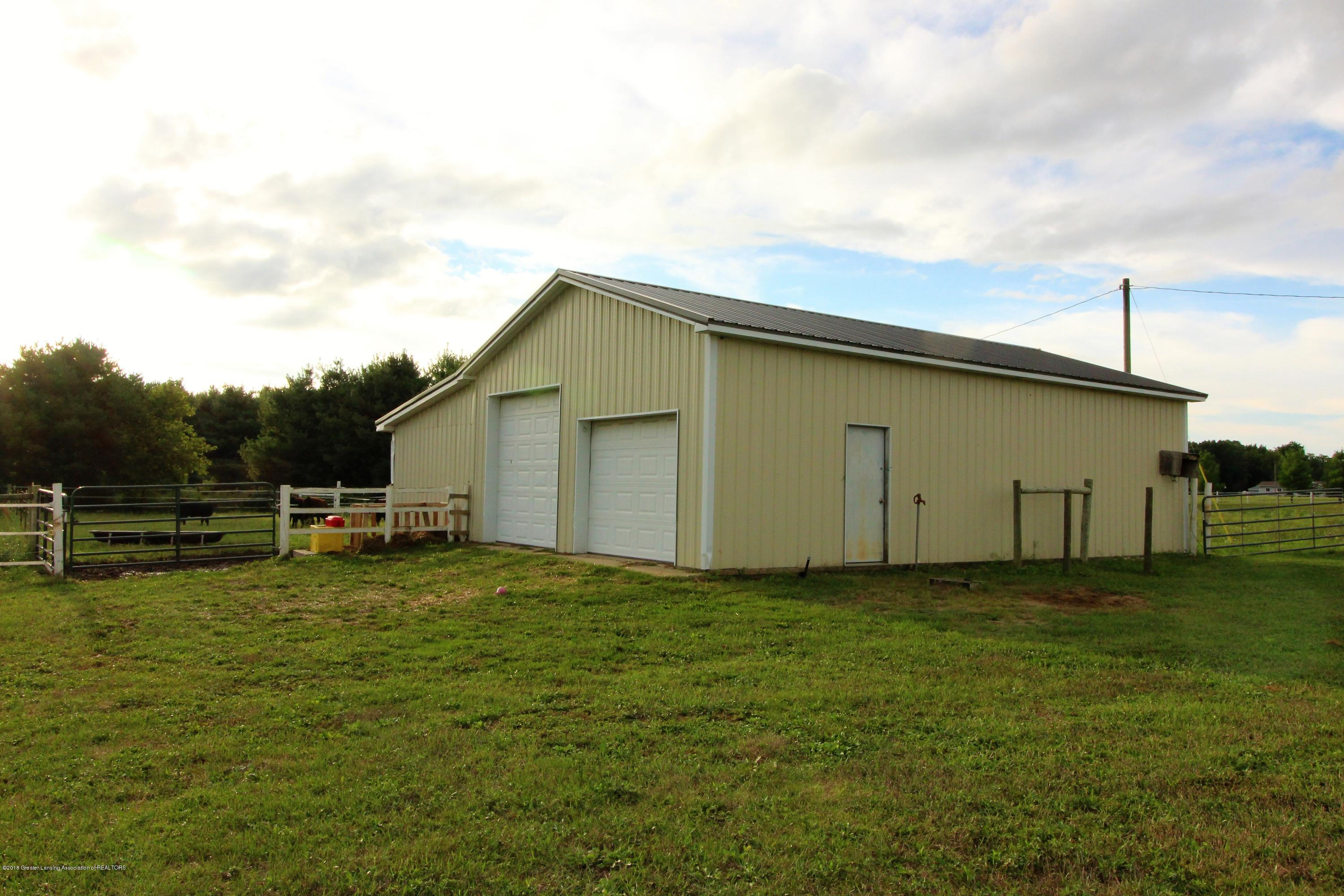 6565 W Mead Rd - IMG_1405 - 3