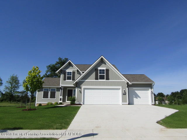 1547 Wellman Rd - Front - 1