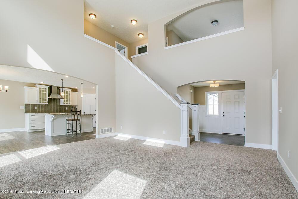 1547 Wellman Rd - Loft Overlook - 4