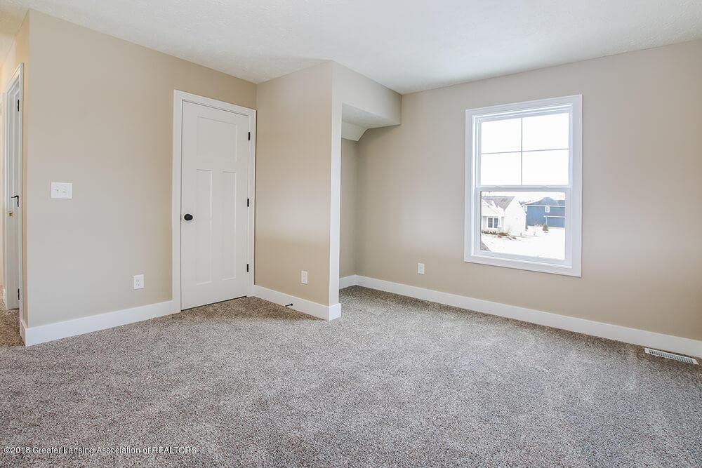 1547 Wellman Rd - Bedroom - 30