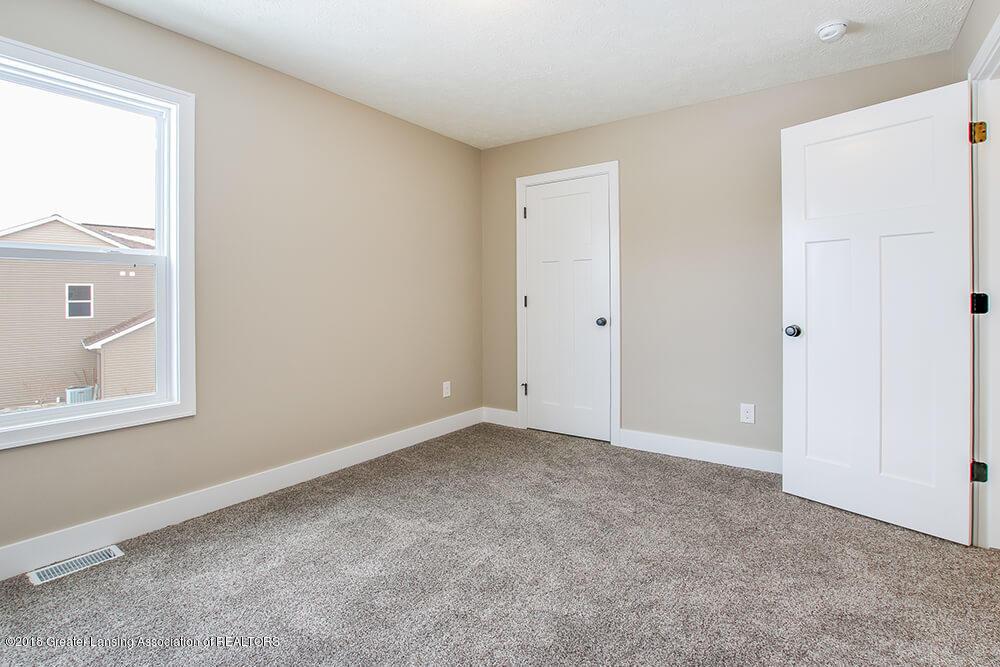 1547 Wellman Rd - Bedroom - 34