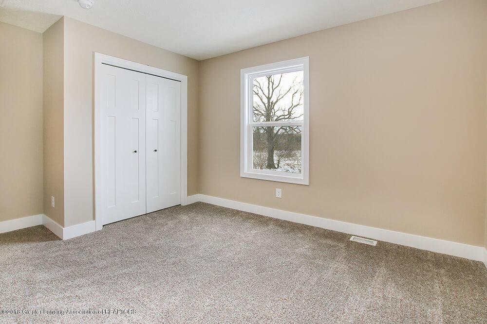 1547 Wellman Rd - Bedroom - 35