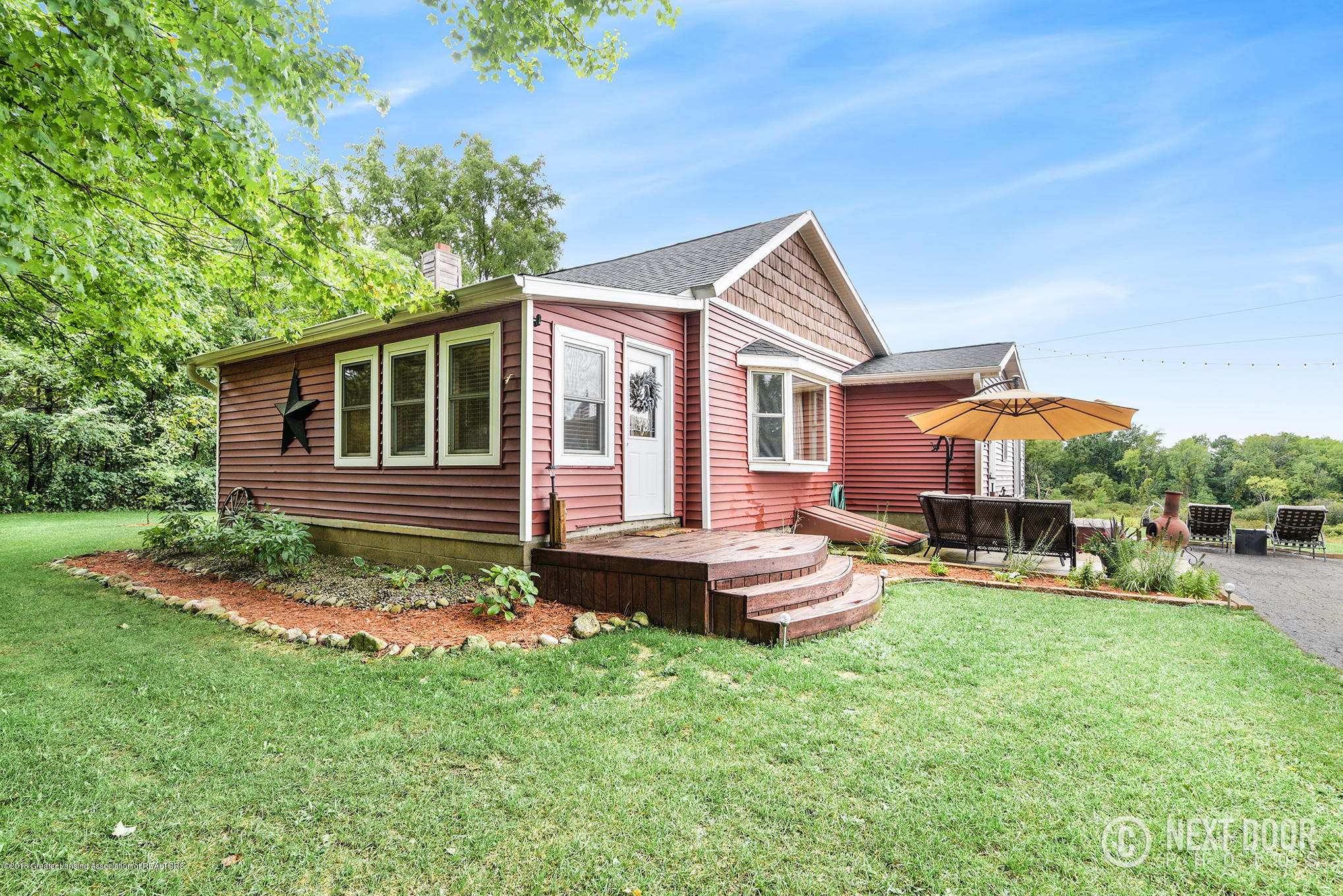 744 S Stine Rd - Outside3 - 3