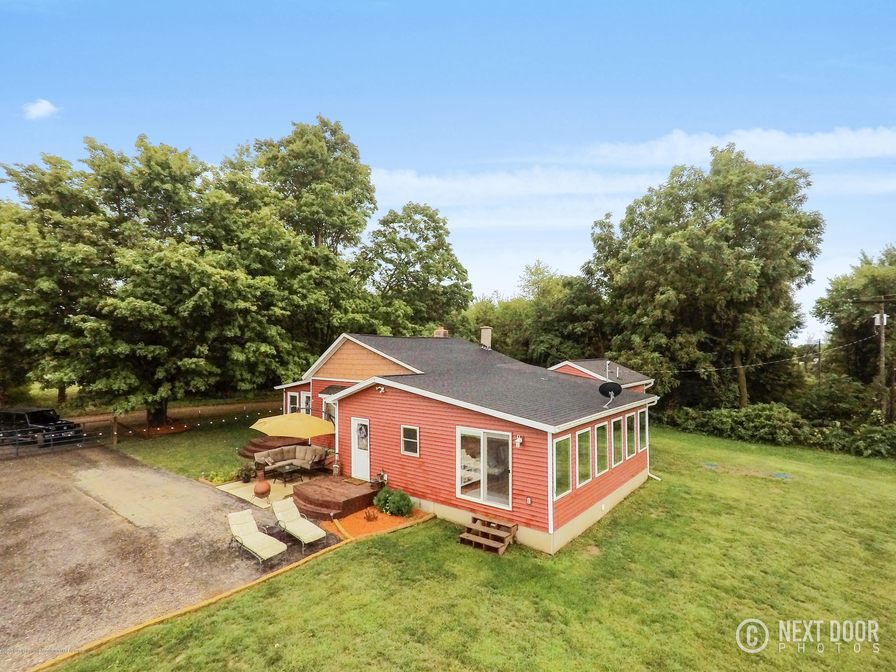 744 S Stine Rd - Outside4 - 4