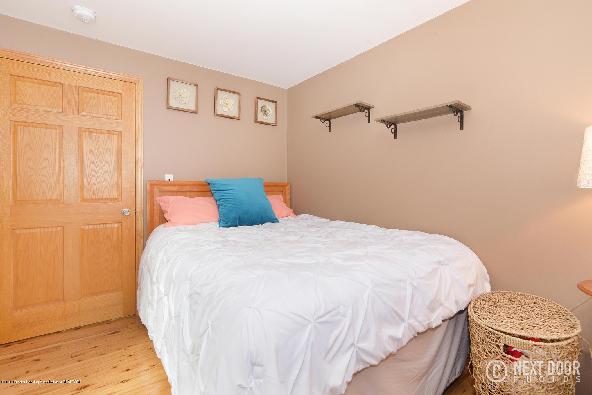 744 S Stine Rd - Bed2 - 19