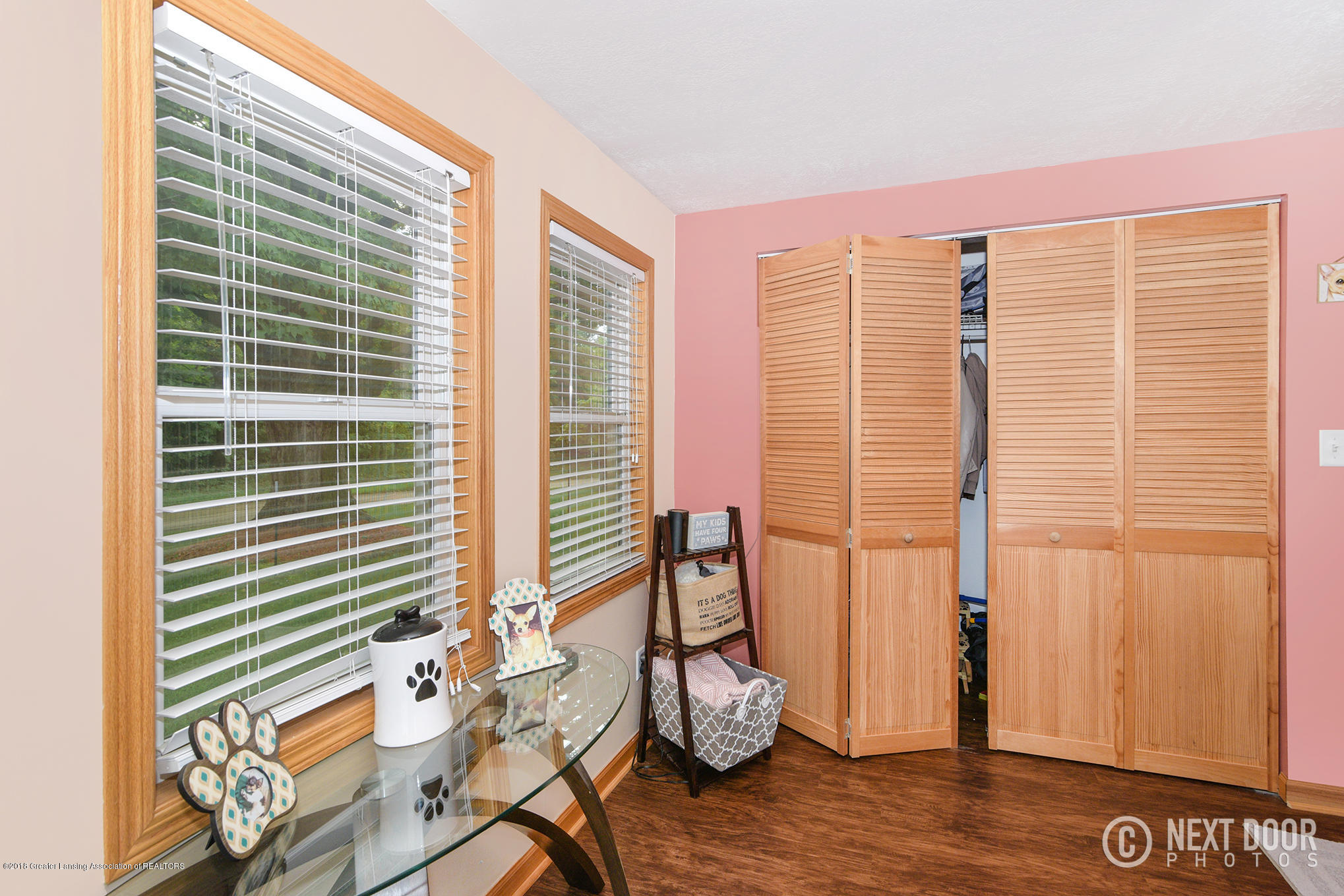744 S Stine Rd - FrontAdd - 21