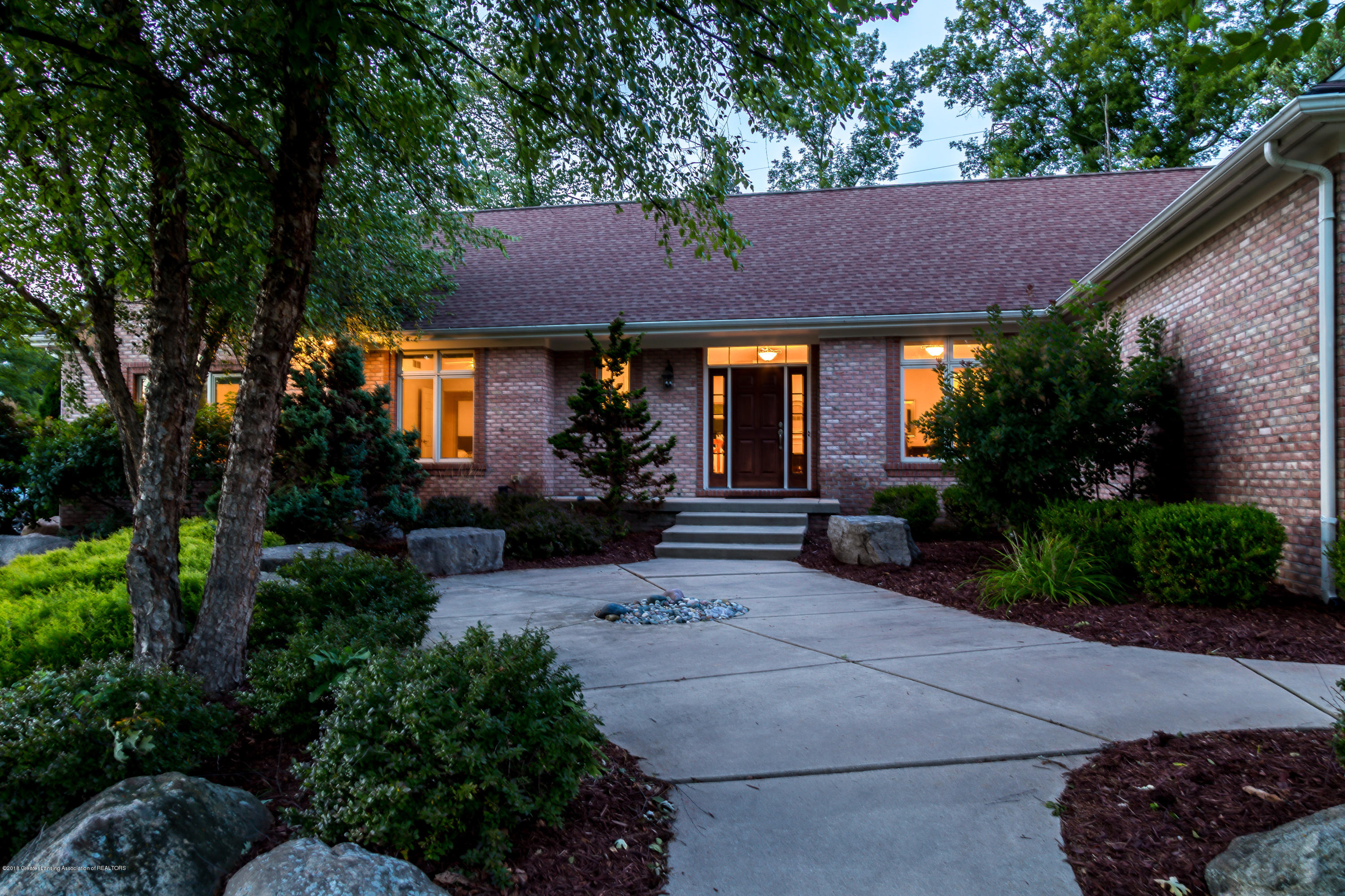 2016 Belwood Dr - 20180902-942A7926-HDR - 30