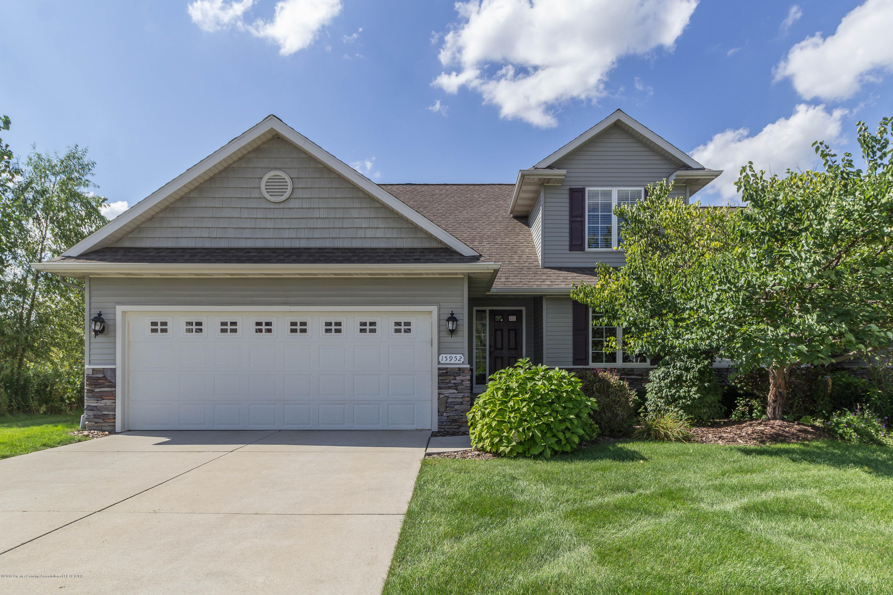 15952 Turnberry St - turnberryfront3 (1 of 1) - 1