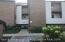 1457 E Pond Drive, 14, Okemos, MI 48864