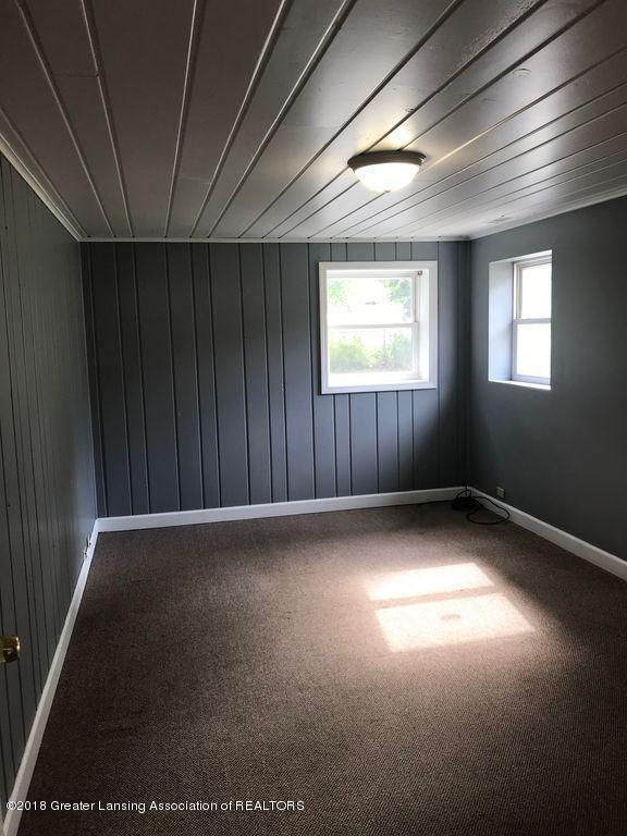 400 N Grace St - 400 N Grace- Bedroom #2 - 10