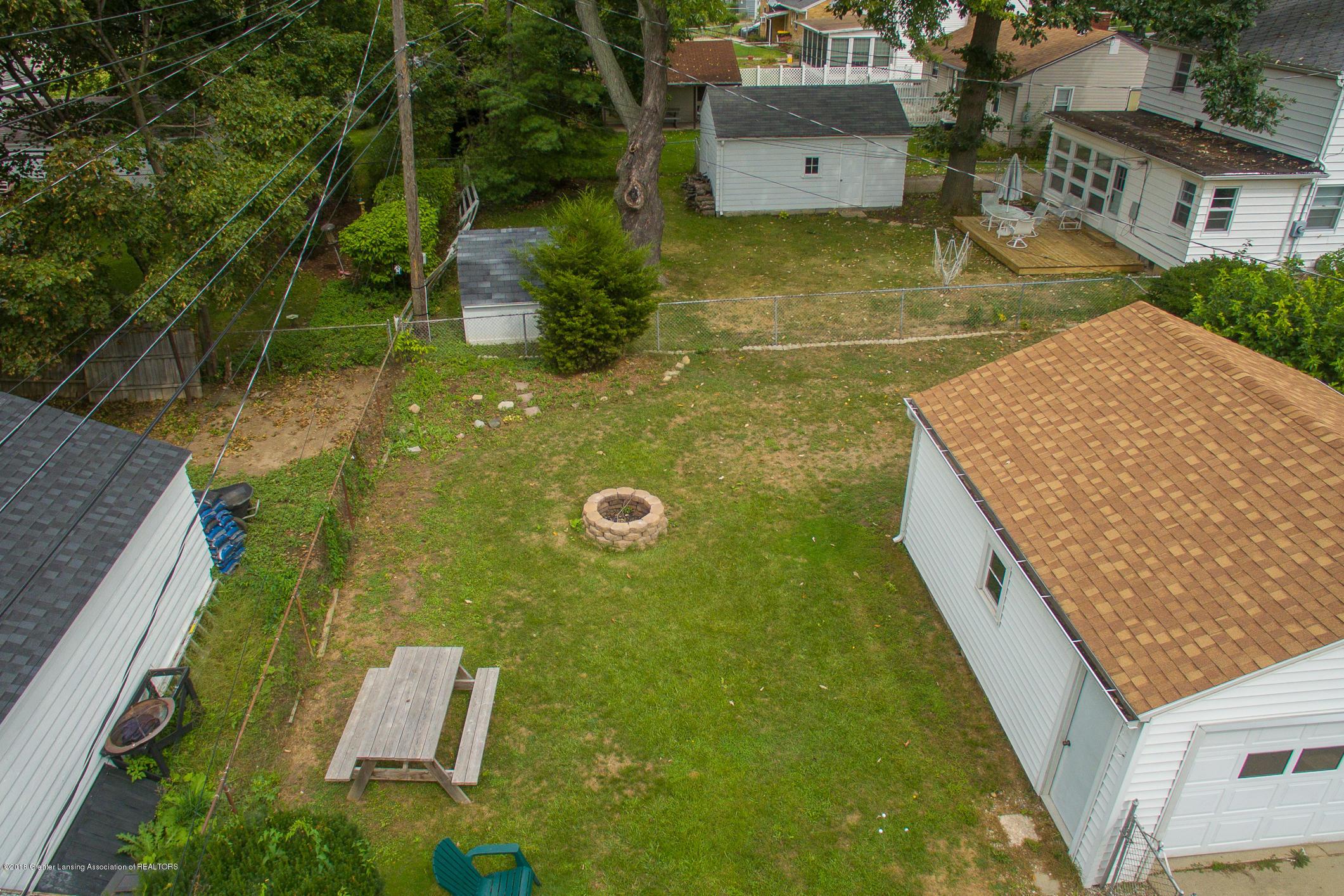 2315 Woodruff Ave - Aerial - 24