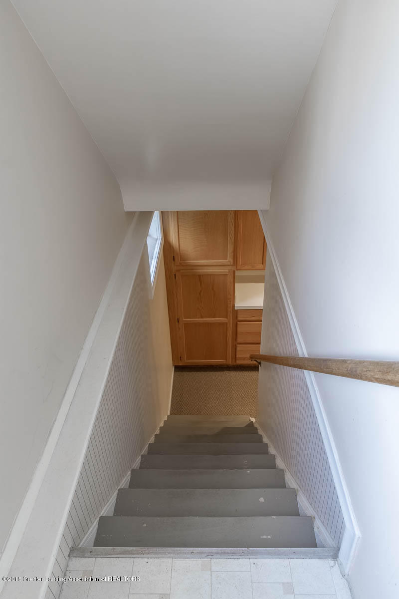 2315 Woodruff Ave - Lower Level - 21