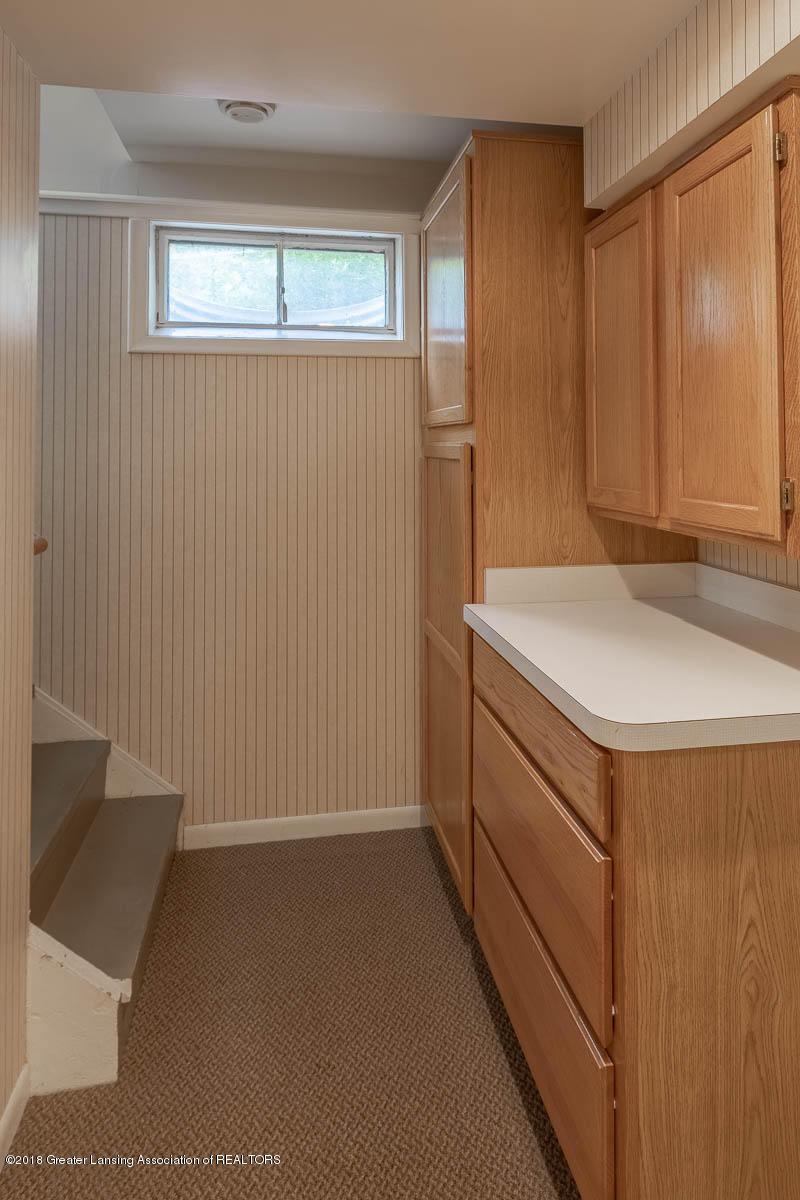 2315 Woodruff Ave - Lower Level - 22