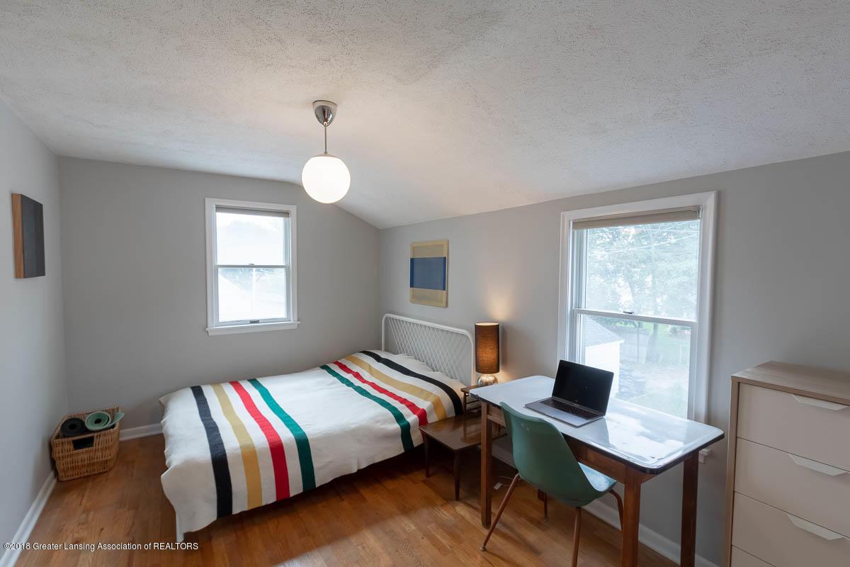2315 Woodruff Ave - Bedroom 2 - 16