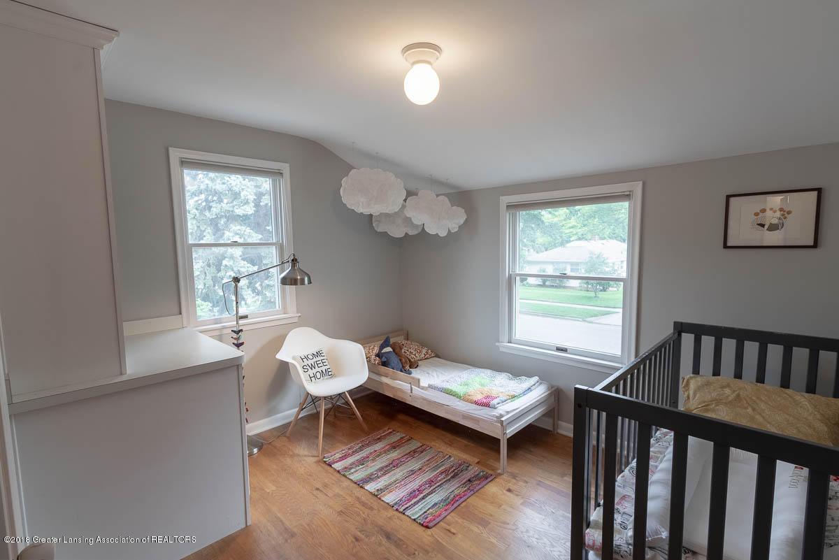 2315 Woodruff Ave - Bedroom 3 - 17