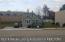 1323 E Bridge Street, Portland, MI 48875