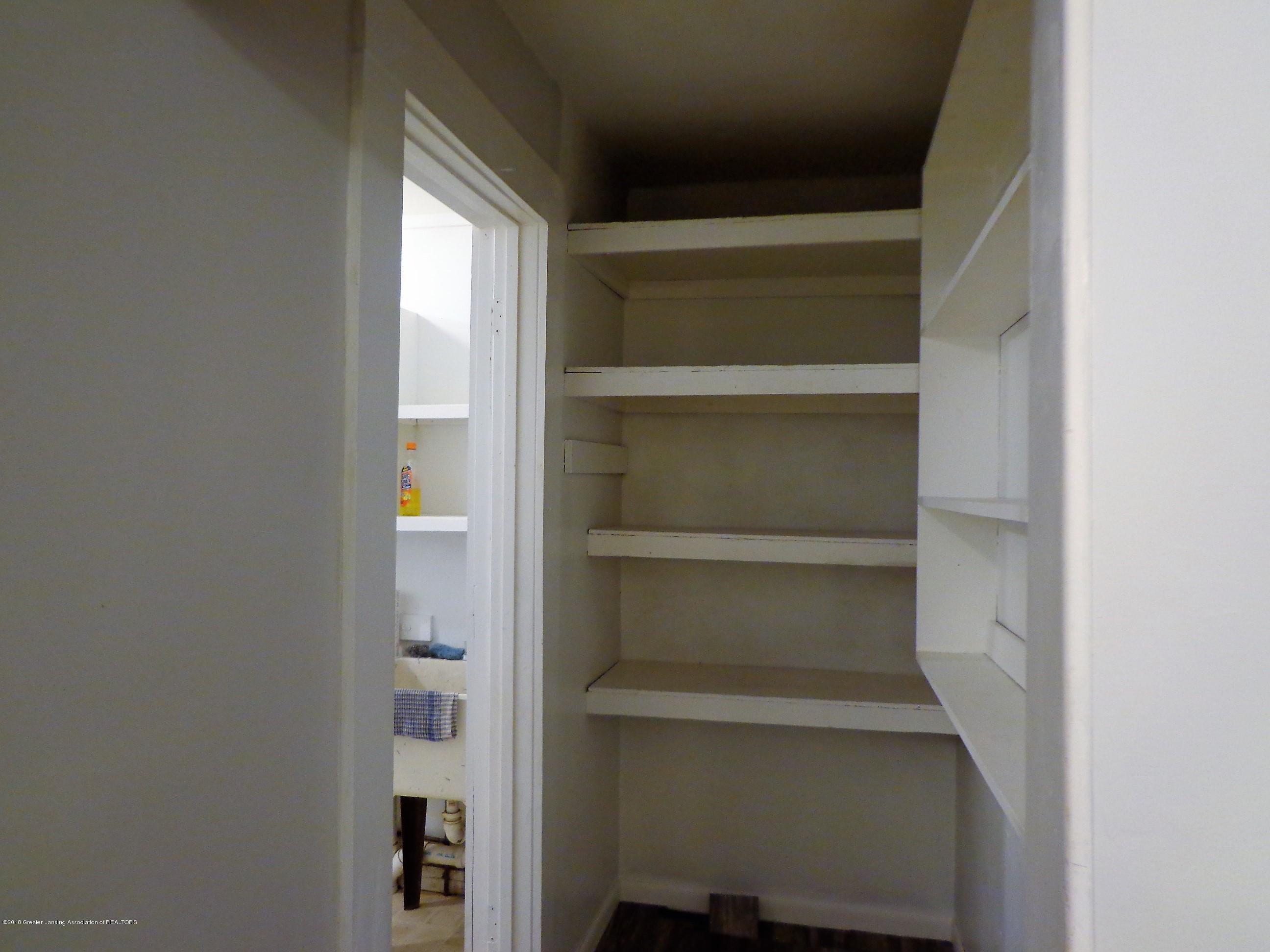 4950 Hogsback Rd - pantry.hogsback - 8