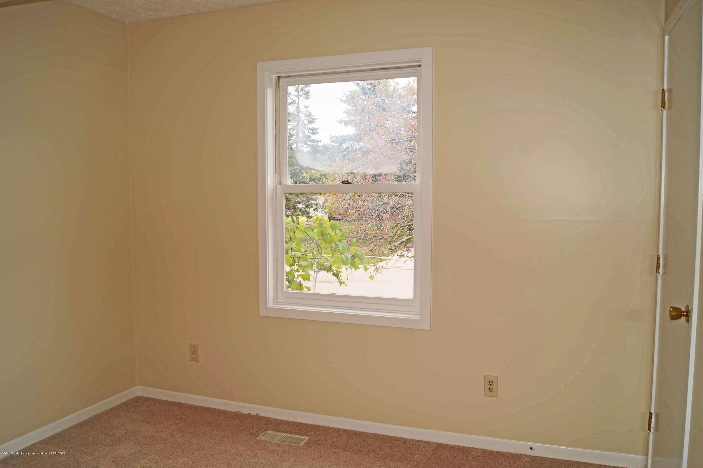 4721 Omar Dr - Bedroom 2 - 14