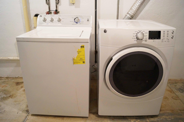 4721 Omar Dr - Laundry - 26