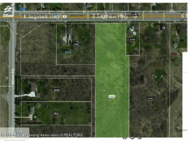 7172 E Saginaw Hwy - overview - 1