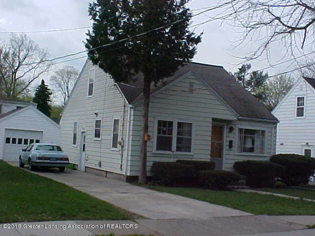 1323 Poxson Ave - Poxson Pic - 1