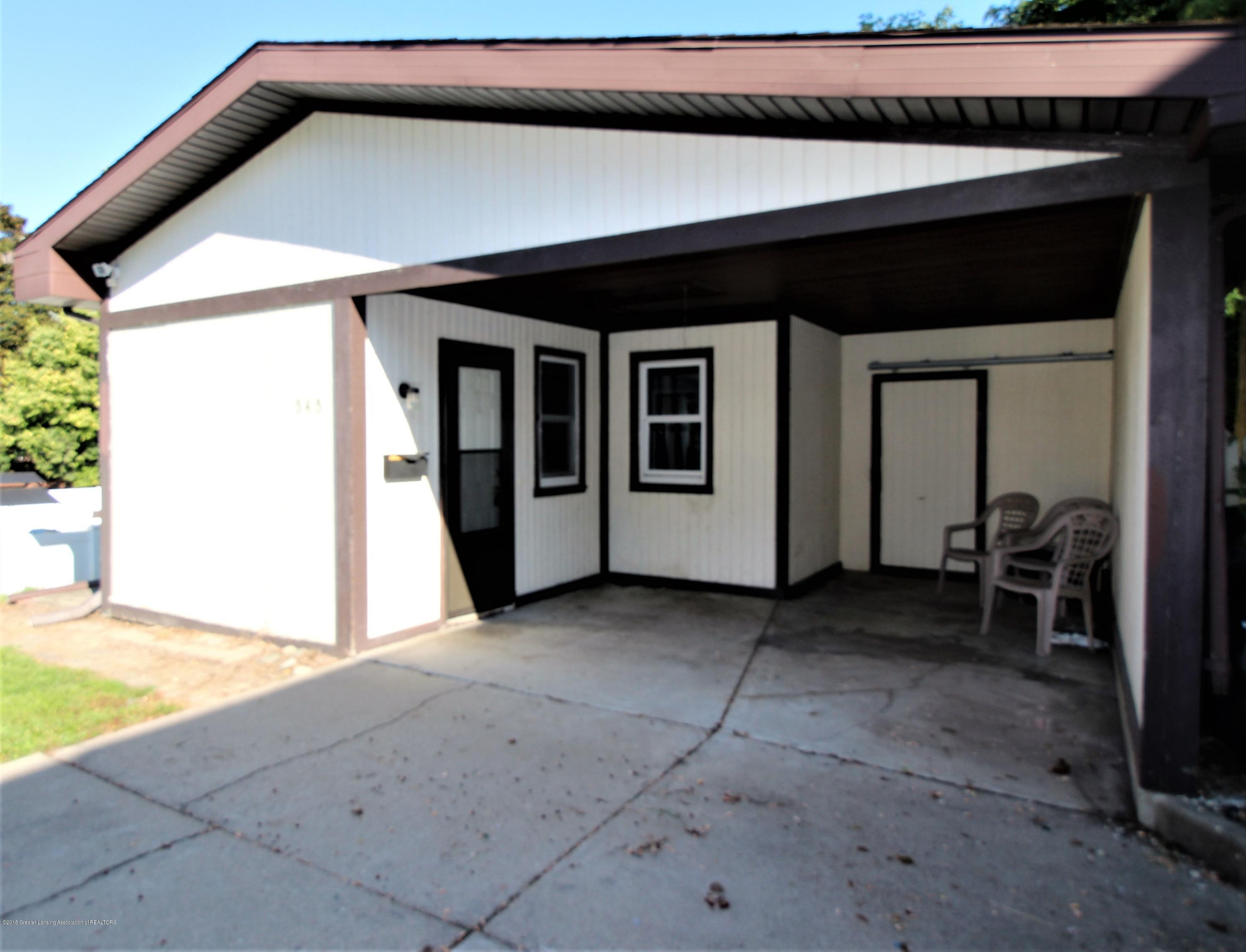 545 Tisdale Ave - 01 - 1