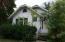 201 W Greenlawn Avenue, Lansing, MI 48910