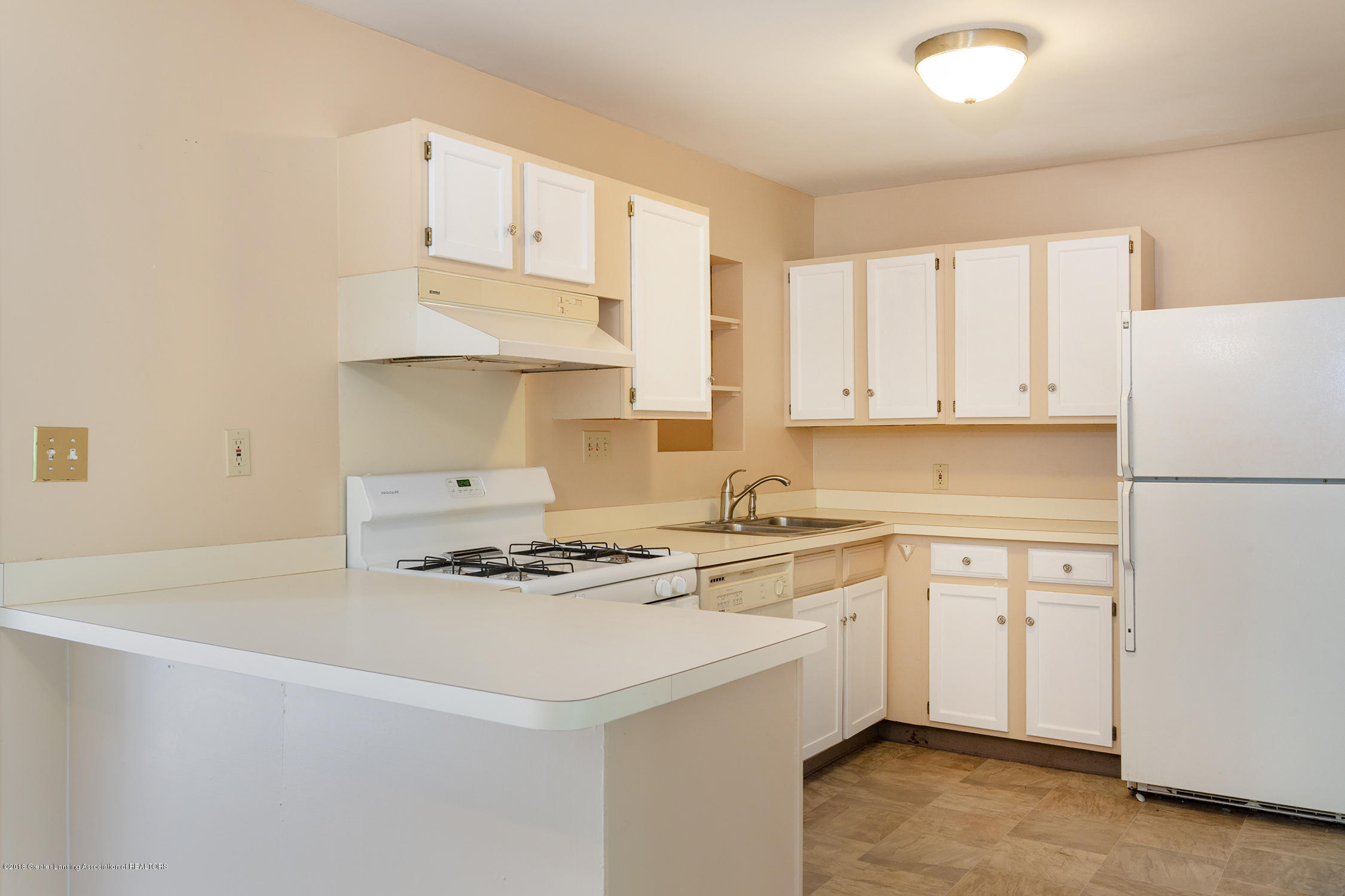 1211 Daisy Ln - kitchen - 18